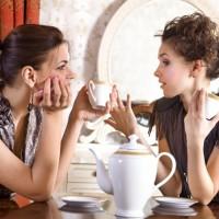 10 найгірших звичок для жінок +35, або прибираємо тарганів з голови, поки не пізно