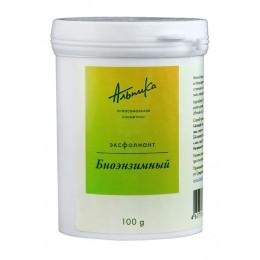 Ексфоліант біоензімний 100 гр