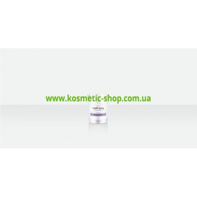 Свічка-масло з ароматом Лаванди для СПА-депіляції Nirvana ItalWax