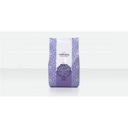 Віск плівковий полімерний Nirvana Лаванда 1 кг
