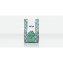 Віск плівковий полімерний Nirvana Сандал 1 кг
