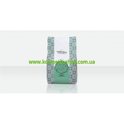 Віск плівковий полімерний Nirvana Сандал 1 кг ItalWax
