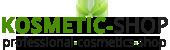 Інтернет магазин професійної косметики kosmetic-shop.com.ua